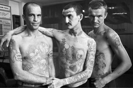 03guysrussian_prison_tattoos_07_small.jpg