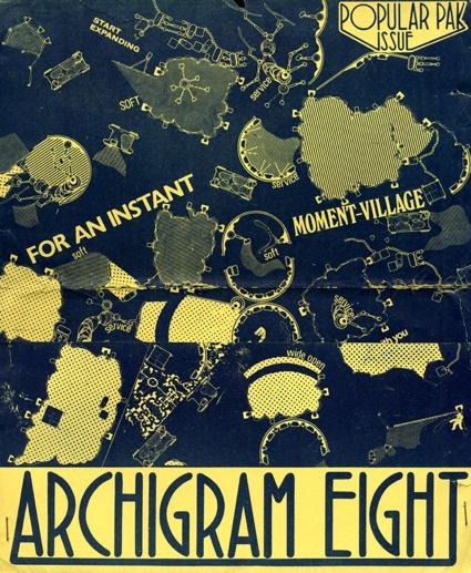 0Archigram 8 Cover.jpg