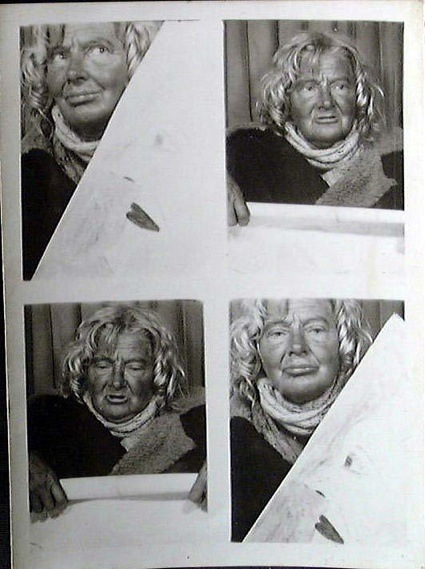 0GP photobooth42.jpg