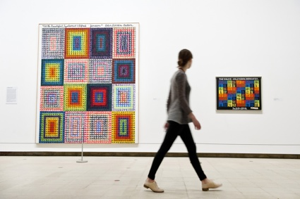 0Installation view of works by ALFRED JENSEN.jpg