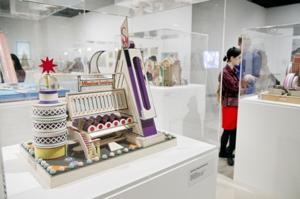 0Installation view of works by BODYS ISEK KINGELEZ.jpg