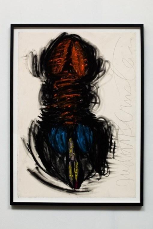 0Judith-Bernstein-DCK-IN-THE-HEAD-Series-2010-510x764.jpg