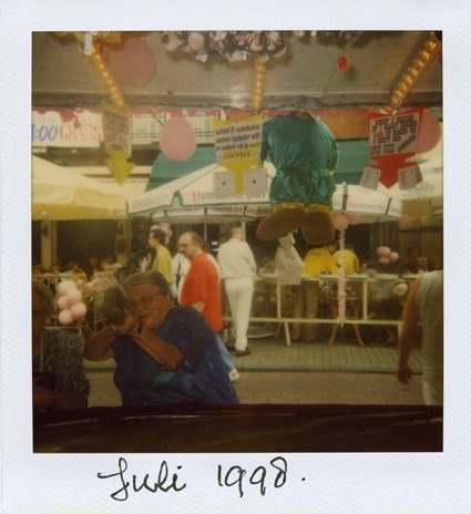 0Ria-van-Dijk-photos1998.jpg