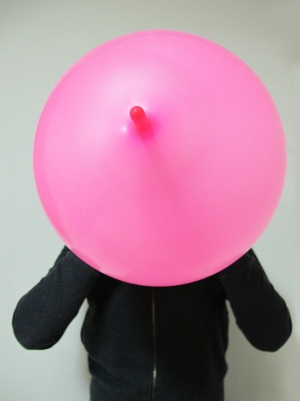 0SYO_Balloon 04.jpg