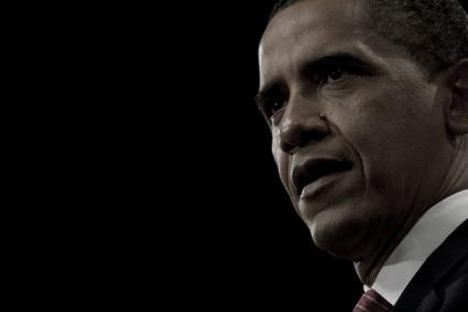 0_obama_12_01_09_0102.jpg
