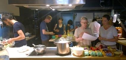 0a4big_kitchen_06.jpg