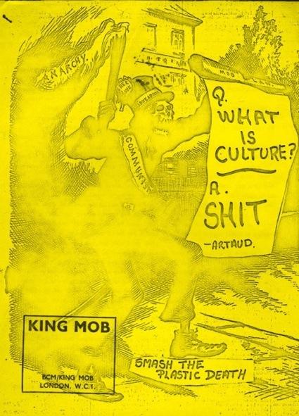 0king_mob_anti_culture_0.jpg