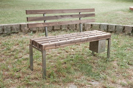 0pay&sit_private_bench_eb.jpg