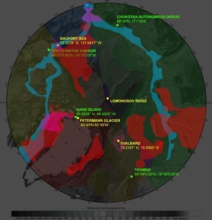 0potential_weak_points_map.jpg