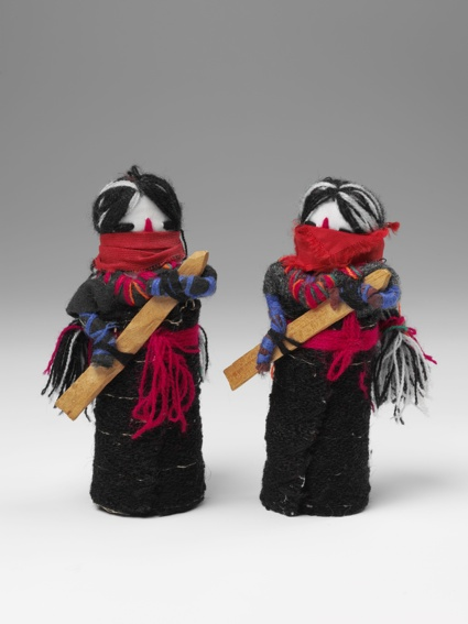 12._Dolls_of_the_Zapatista_Revolution_1.jpg