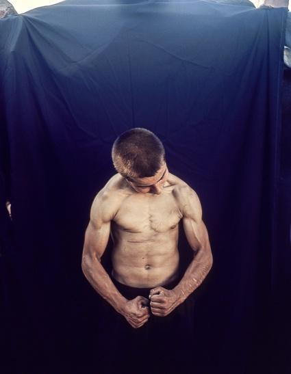 Adam Lach, Stigma, Grand Prix Fotofestiwal 2014, 3.jpg