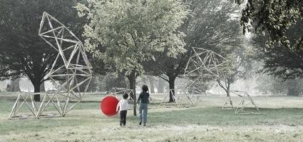 M3ballon.jpg