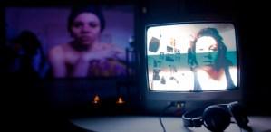 #A.I.L – artists in laboratories, episode 40: Erica Scourti