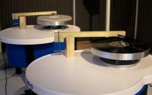 Sound Matters: Exploring Sound Through Forms