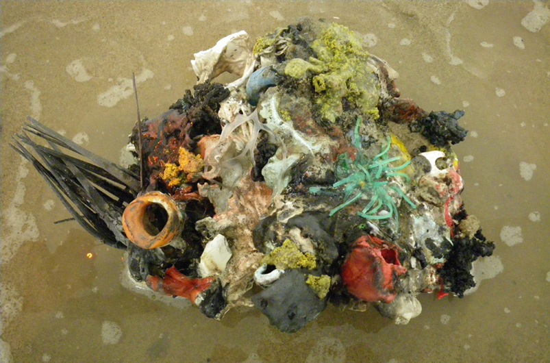 Plastic-Reef1