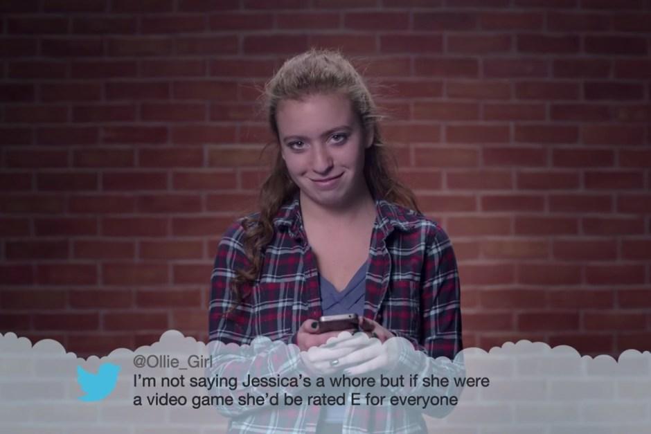 Teens-Read-Mean-Tweets