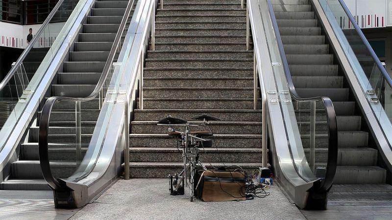 Je__ro__me_Fino_Arnaud_Rivie__re__E-Drumming_f78db105cc