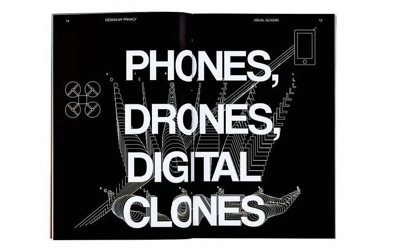 0phonedroneclones