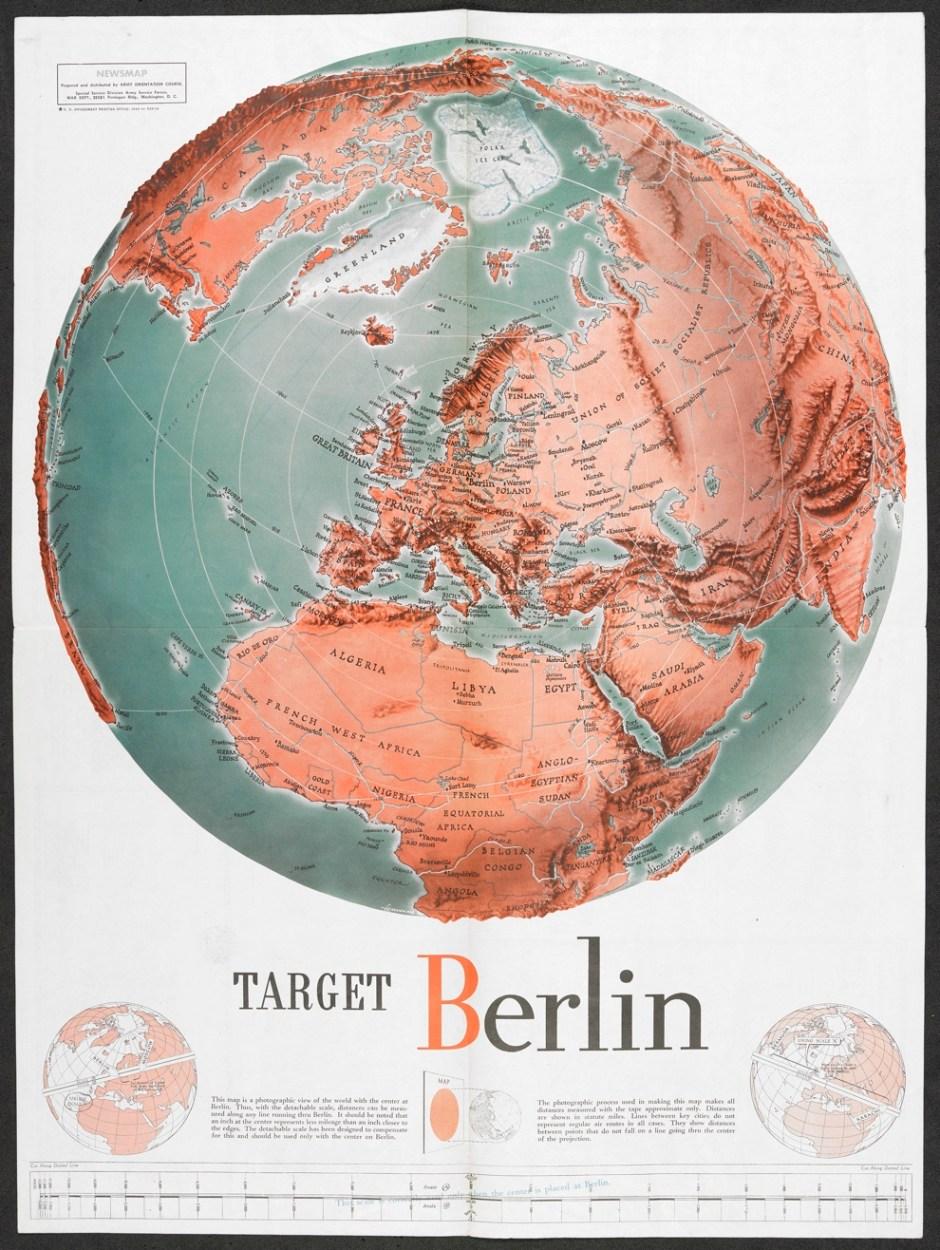 Maps 197.h.1.2.27