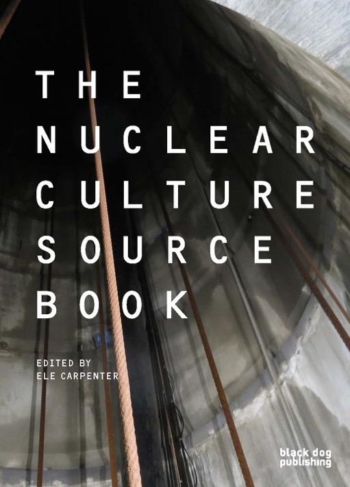 nuclear-culture-cover