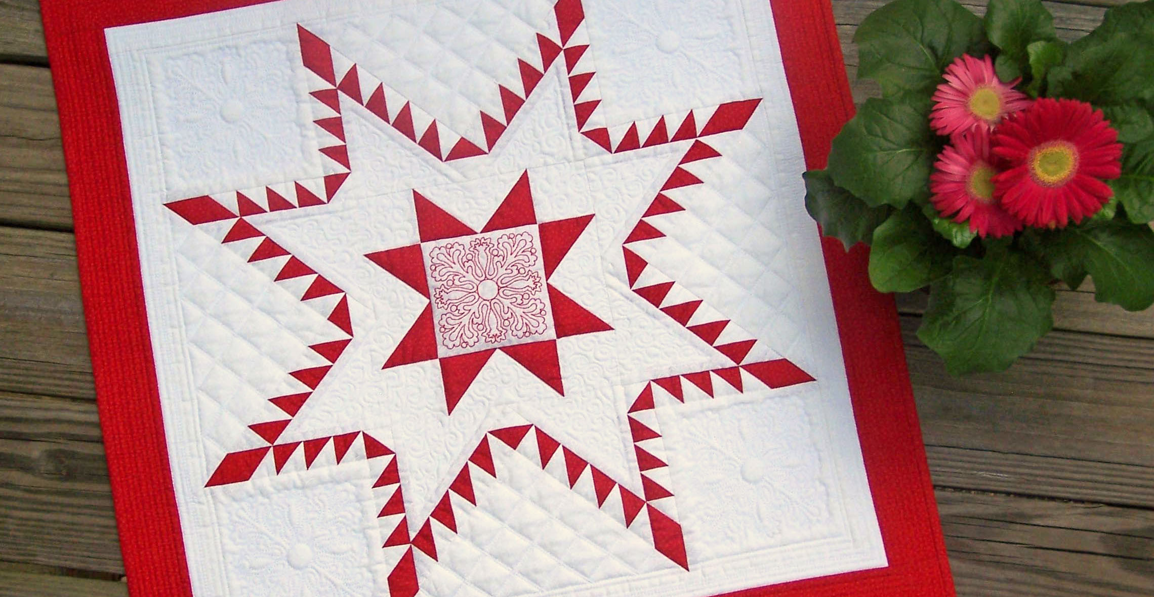Pinterest Christmas Quilted Wall Hangings Christmas In July With Weallsew Weallsew