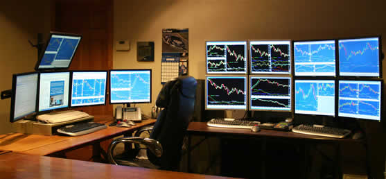 tools for forex trading