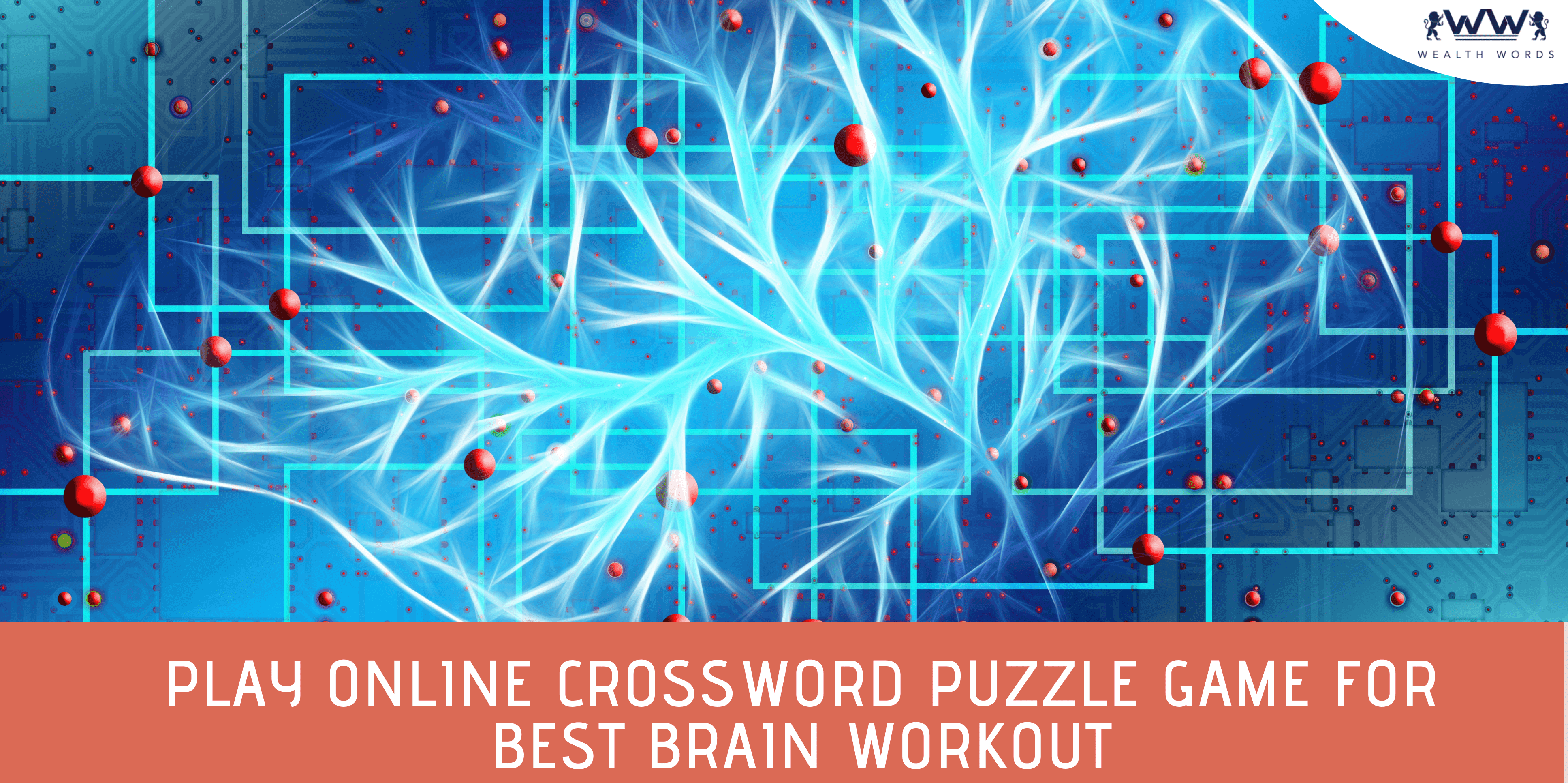 Puzzel Online Play Online Crossword Puzzle Game For Best Brain Workout