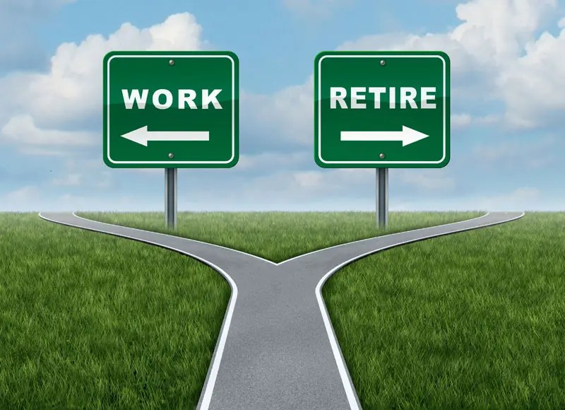 Cashing in on Early Retirement Wealthy Doc Early Retirement Tools