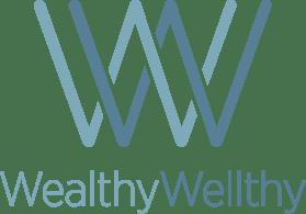 WealthyWellthy Life