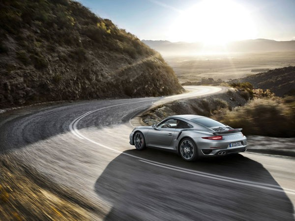Cars Hd Wallpapers 1080p For Pc Bmw Porsche 911 Turbo And Turbo S Photography By Cquadrat