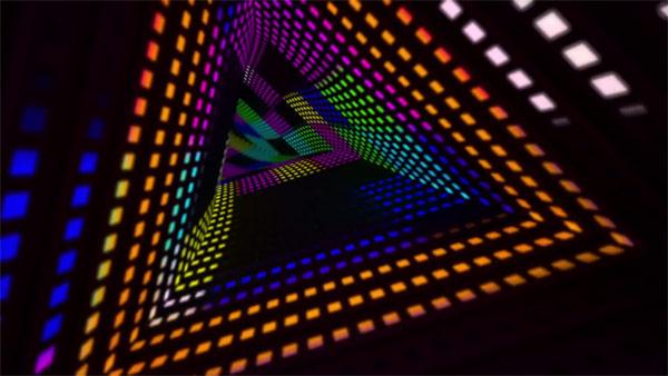 3d Smoke Wallpaper 3d Animated Music Video Super Unnatural By Bubbles Erotica
