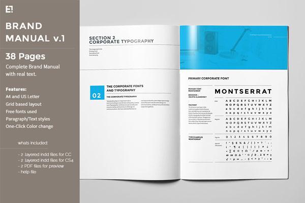 manual design templates   resume-template.paasprovider.com