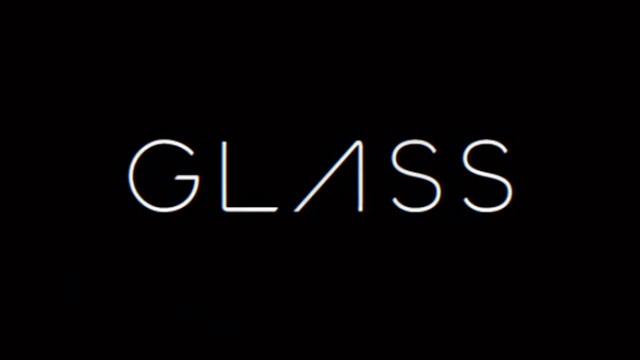 Next-Gen Glass Will Use Intel Chips, says WSJ - Wearable Tech Insider