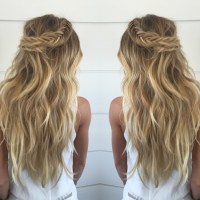 Cashmere Hair | best clip in extensions Archives - Clip-In ...