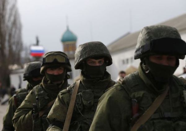 russian_troops_crimea_ukraine