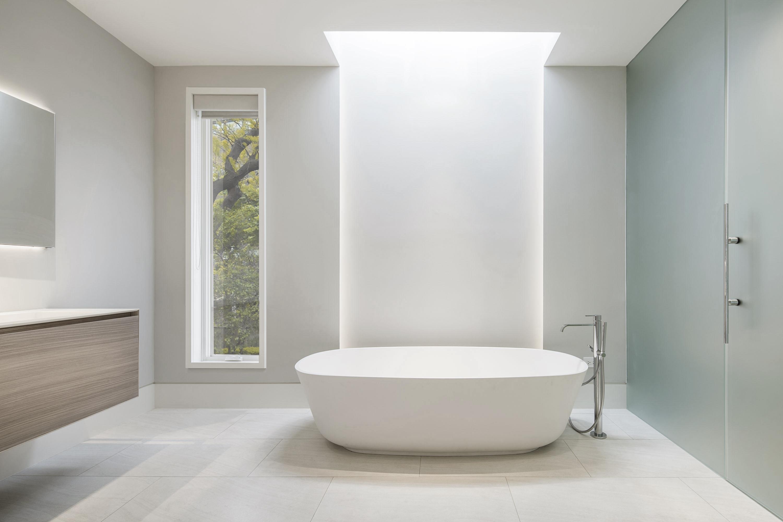 Ledlampjes badkamer ws bath collections led lighted wall