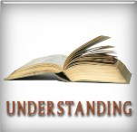 understatnding, get understanding, knowledge understanding and wisdom