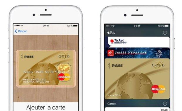 Les titulaires de cartes visa banque populaire et caisse d - Plafond paiement carte visa banque populaire ...