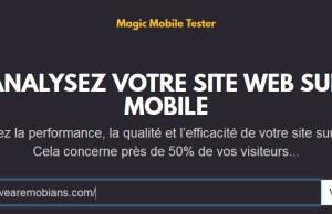 mobile-tester00
