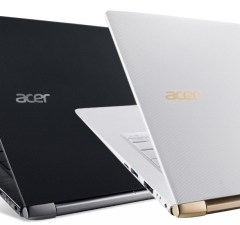 Acer-Aspire-S13-1024x576-95ea2cd4363d59e5