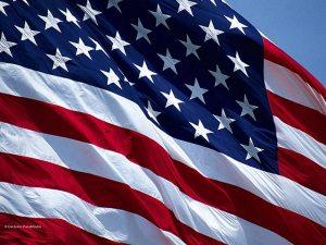 WFMW: Happy 4th of July