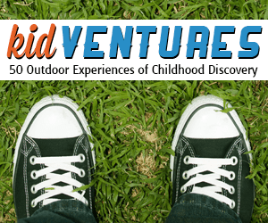 WFMW: Kid Ventures Ebook and Summer Box Tip
