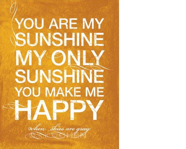 Sunshine_900