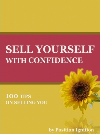 Selling-Yourself-with-confidence-500x667