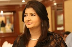 Interview With :   Dr Rupa Batra, celebrity Vaastu, Feng shui mentor and Founder and Director of Global Vaastu Pvt Lt
