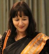 Interview with :   Hansa Dasgupta, Children's writer, novelist, screenwriter and blogger