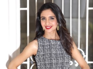Interview With :   Riddhi Gupta, Founder of House of Wow