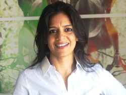 Interview With :   Vishakha Singh, Founder and CEO, Red Polka