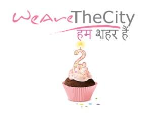 Happy Birthday WATC India