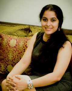 Interview With :   Lipika Bhushan, Chief Marketing Consultant at MarketMyBook